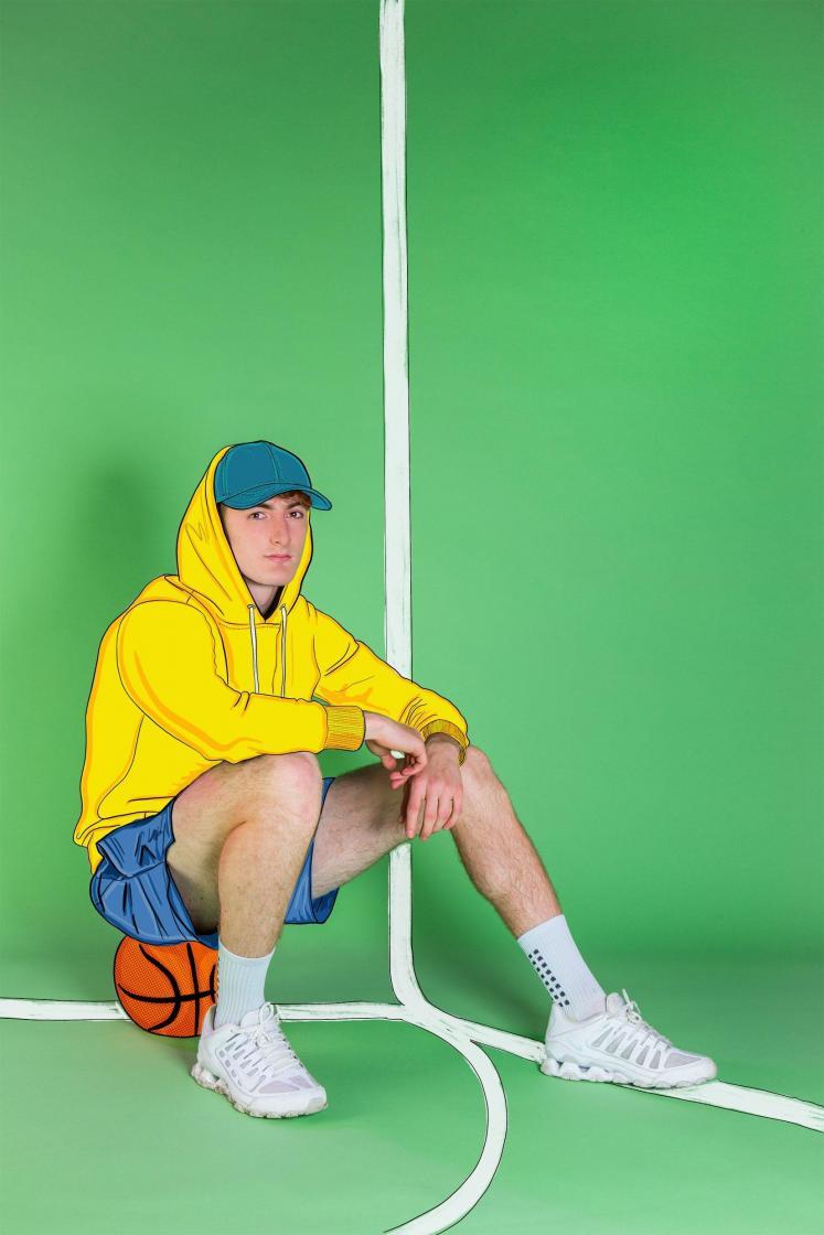 JIA Magazine Basket Ball 3