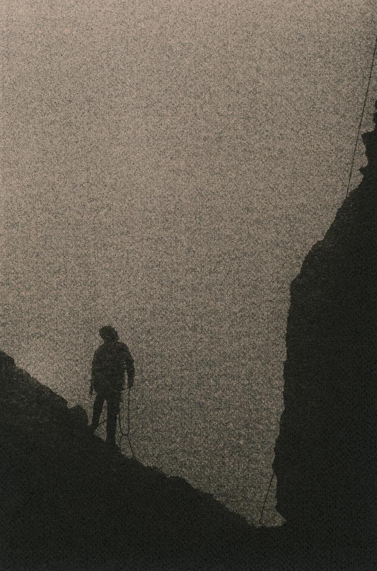 Landscape Isle of Skye 3