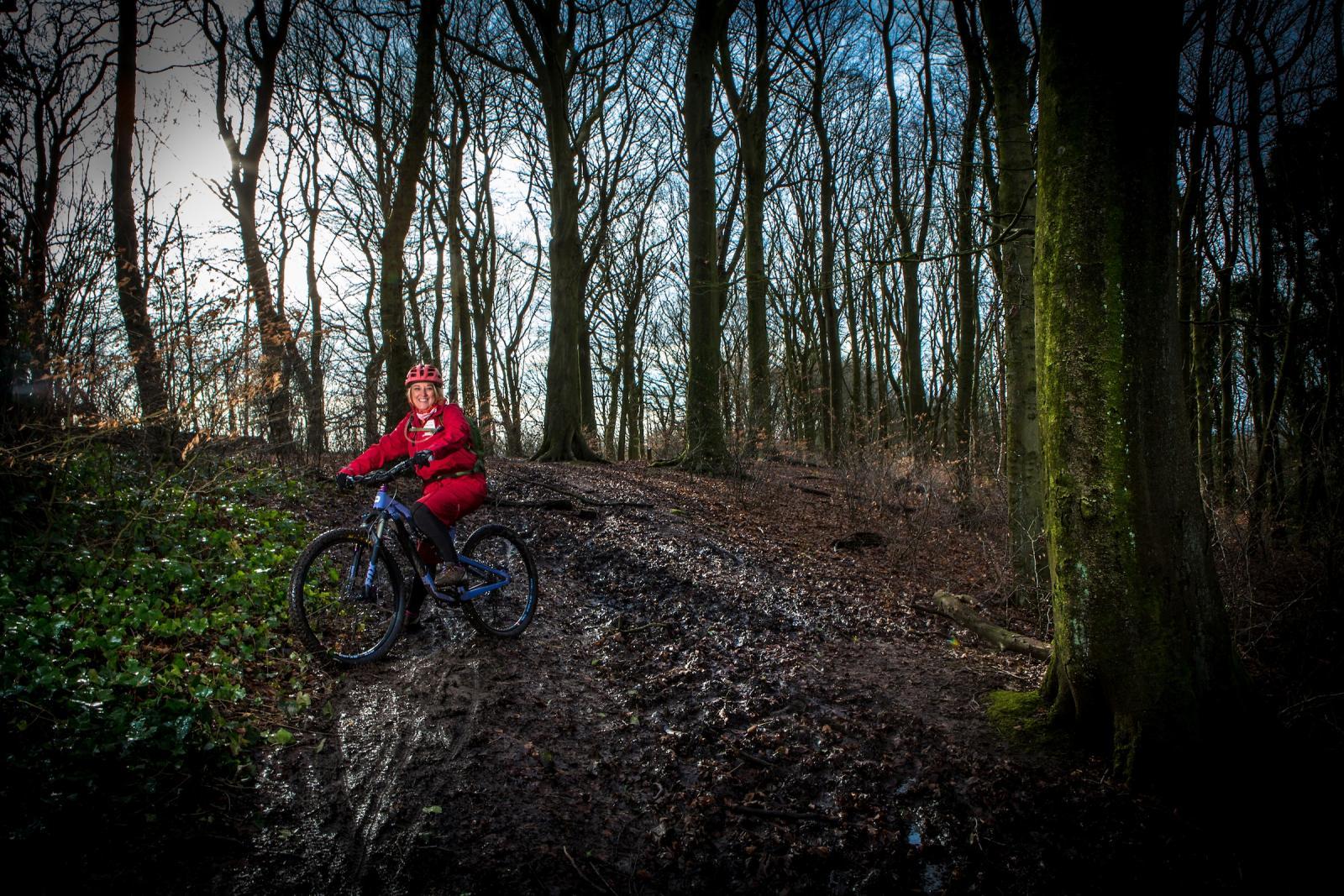 NHS Cyclist 2 copy