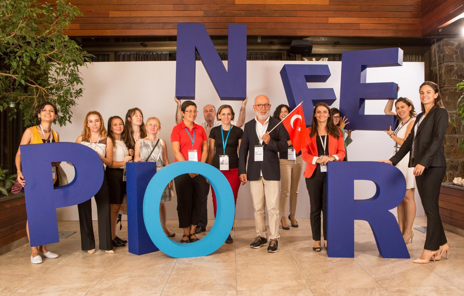 Novo Nordisk Diabetes Conference 1